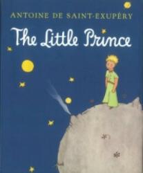Little Prince (2004)