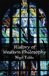 History of Western Philosophy (2009)