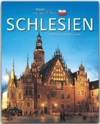 Schlesien (2012)