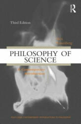 Philosophy of Science (2011)