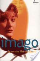 Imago (2002)
