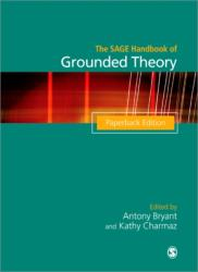 Sage Handbook of Grounded Theory (2010)
