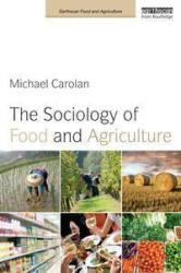 The Sociology of Food and Agriculture: Response and Recovery After Japan's 3/11 (2012)