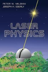 Laser Physics (2010)