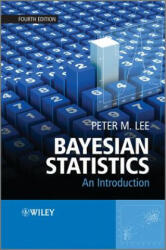 Bayesian Statistics - An Introduction (2012)
