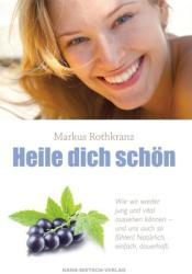 Heile dich schn (2012)