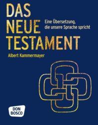Das Neue Testament (2012)