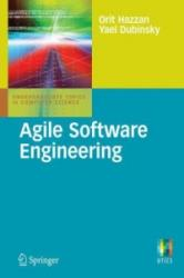 Agile Software Engineering (2008)