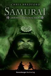 Samurai 03: Der Weg des Drachen (2012)