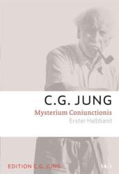 Mysterium Coniunctionis (2011)