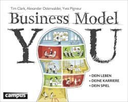 Business Model You (2012)