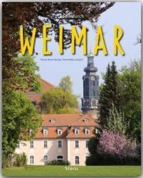 Reise durch Weimar (2012)
