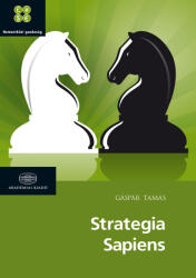 Strategia sapiens (2012)