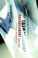 Entanglement (ISBN: 9780470850466)