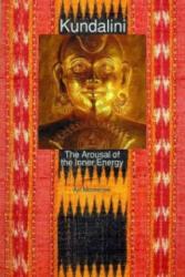 Kundalini - Ajit Mookerjee (1982)