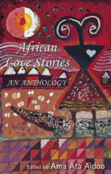 African Love Stories (2007)