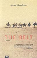 Belt (2002)