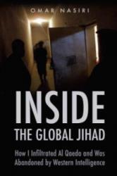 Inside the Global Jihad - Omar Nasiri (2006)