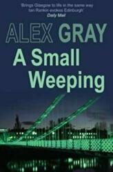 Small Weeping (2005)