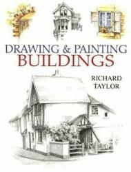 Drawing and Painting Buildings (2005)