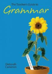 Teacher's Guide to Grammar (2007)