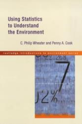 Using Statistics to Understand the Environment (2000)