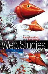 Web. Studies (2004)