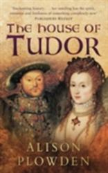 House of Tudor (2003)