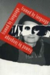 Framed by Language (1994)