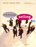 Personal Selling (2006)