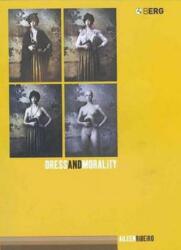 Dress and Morality - Aileen Ribeiro (2003)