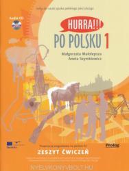Hurra! ! ! Po Polsku - M Malolepsza (2010)