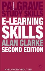 e-Learning Skills - A Clarke (2008)