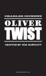 Oliver Twist (2004)