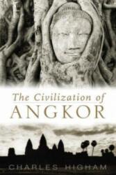 Civilization of Angkor (2003)