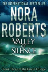 Valley of Silence (2012)