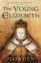 Young Elizabeth (2011)
