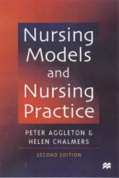 Nursing Models and Nursing Practice (2000)