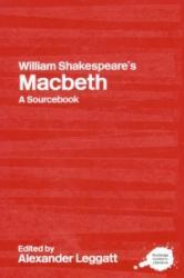 """William Shakespeare's """"Macbeth (2005)"""