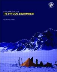 Fundamentals of the Physical Environment (2008)