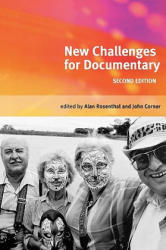 New Challenges for Documentary (2005)