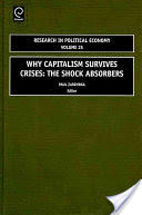 Why Capitalism Survives Crises - The Shock Absorbers (2009)