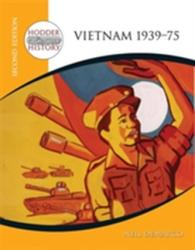 Vietnam 1939-75 (2004)