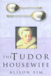 Tudor Housewife (2005)