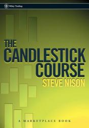Candlestick Course (ISBN: 9780471227281)