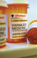 Harmless Medicine (2001)