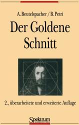 Der Goldene Schnitt (1997)