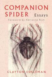 Companion Spider (2002)