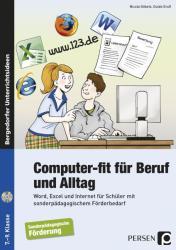 Computer-fit fr Beruf und Alltag (2011)