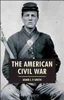 American Civil War (2007)